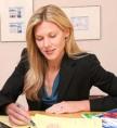 Holly Berkley, San Diego Online Marketing Consultant