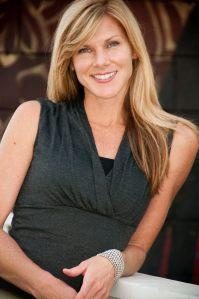Holly Berkley