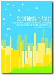 socialmediabook1